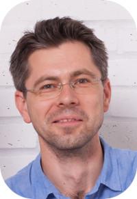 Bodrogi Ferenc Máté