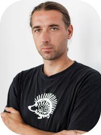 Orbán László